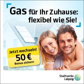 energie21-online.de